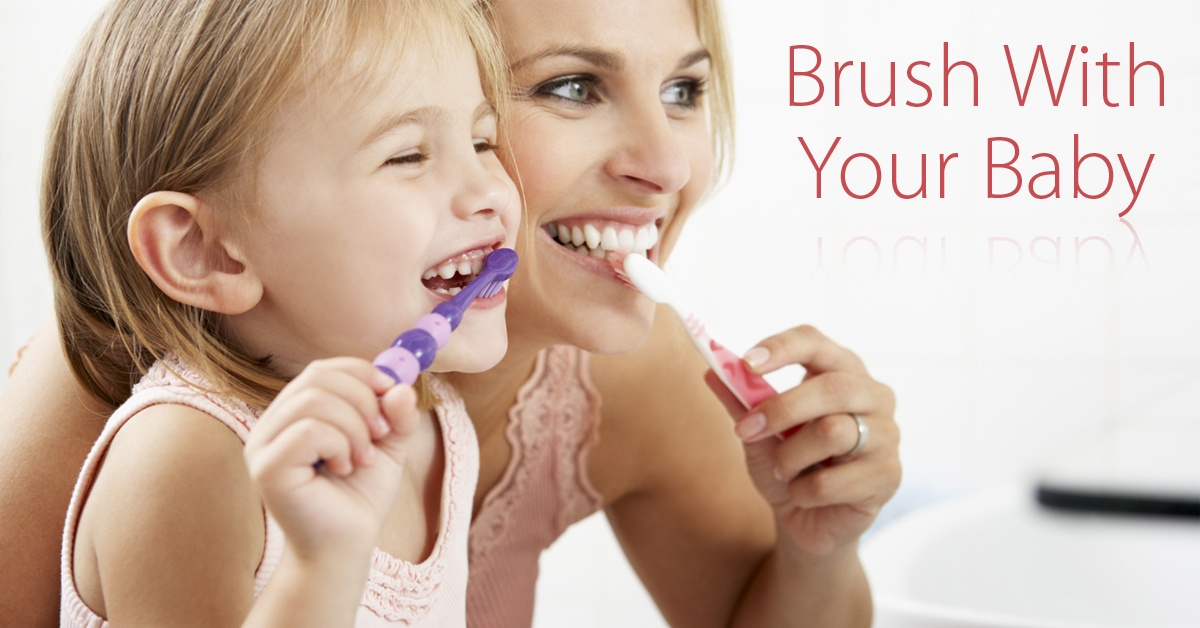 brush-with-your-baby
